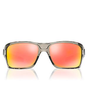 Gafas de Sol OAKLEY TURBINE OO9263 926310 Oakley