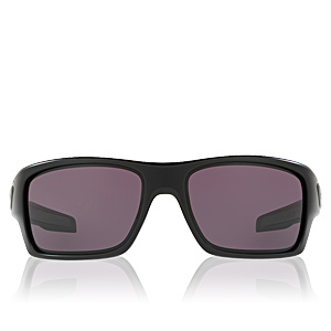 Adult Sunglasses OAKLEY TURBINE OO9263 926301