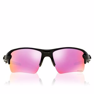 Adult Sunglasses OAKLEY FLAK 2.0 XL OO9188 918805 Oakley