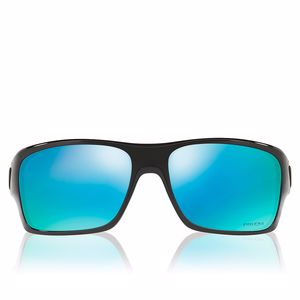Adult Sunglasses OAKLEY TURBINE OO9263 926314