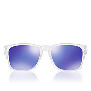 Gafas de Sol OAKLEY CATALYST OO9272 927205 Oakley