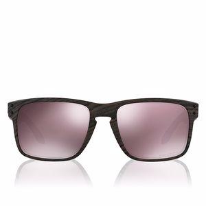 Sonnenbrille für Erwachsene OAKLEY HOLBROOK OO9102 9102B7 Oakley