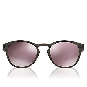 Gafas de Sol OAKLEY LATCH OO9265 926512 Oakley