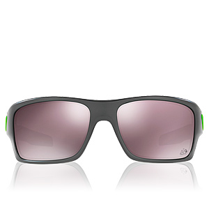OAKLEY TURBINE OO9263 926327 63 mm