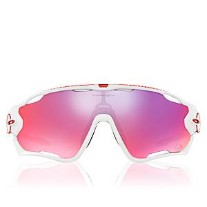 Gafas de Sol OAKLEY JAWBREAKER OO9290 929018 Oakley