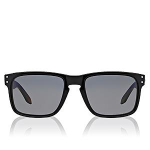 Gafas de Sol para adultos OAKLEY HOLBROOK OO9102 910202 Oakley