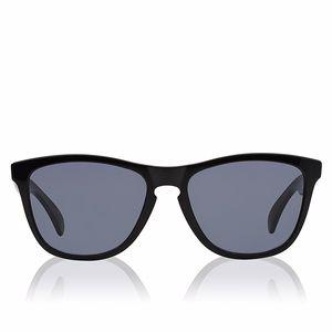 Óculos de sol para adultos OAKLEY FROGSKINS OO9013 24/306 Oakley