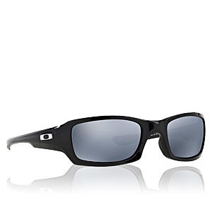 OAKLEY FIVES SQUARED OO9238 923806