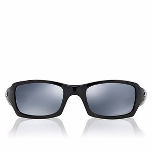 Adult Sunglasses OAKLEY FIVES SQUARED OO9238 923806 Oakley