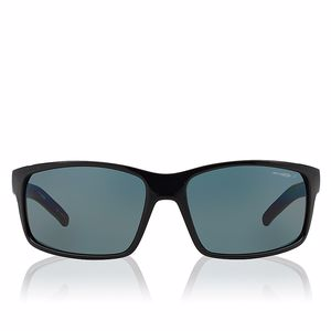 Adult Sunglasses ARNETTE AN4202 226781  Arnette