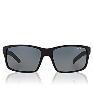 Sunglasses ARNETTE AN4202 447/81  Arnette