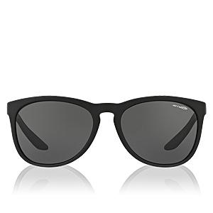 Gafas de Sol ARNETTE AN4227 01/87 Arnette