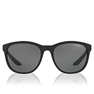 Óculos de Sol ARNETTE AN4190 222222  Arnette