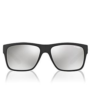 Adult Sunglasses ARNETTE AN4226 53816G Arnette