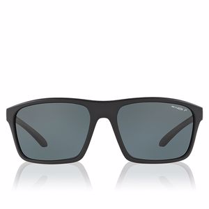 Adult Sunglasses ARNETTE AN4229 01/81  Arnette