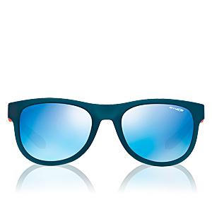 Gafas de Sol ARNETTE AN4222 241755 Arnette