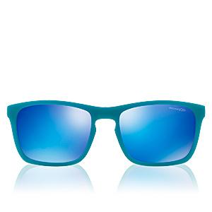 Gafas de Sol ARNETTE AN4236 245625 Arnette