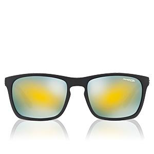 Gafas de Sol ARNETTE AN4236 01/8N Arnette