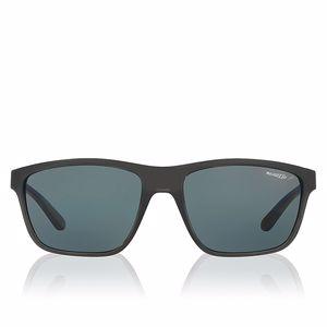 Adult Sunglasses ARNETTE AN4234 247381  Arnette