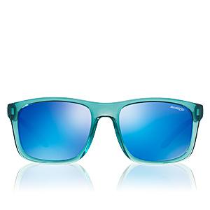 Gafas de Sol para adultos ARNETTE AN4233 247725 Arnette