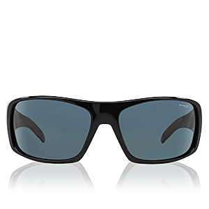 fb82b9bc79 Sport Sunglasses for Man - Perfumes Club