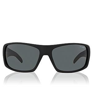Occhiali da Sole ARNETTE AN4179 447/87 Arnette