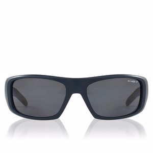 Adult Sunglasses ARNETTE AN4182 219581  Arnette