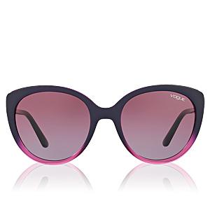 Sonnenbrillen VOGUE VO5060S 24138H Vogue