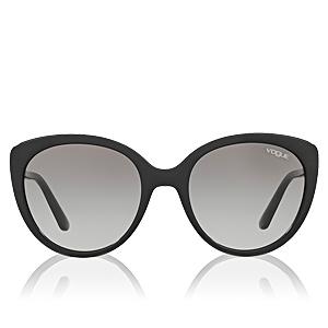 Sonnenbrillen VOGUE VO5060S W44/11 Vogue