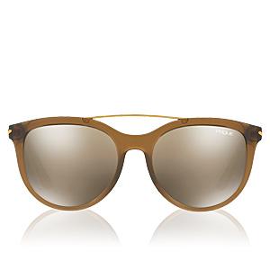 Gafas de Sol VOGUE VO5134S 25305A Vogue