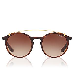 Lunettes de Soleil VOGUE VO5161S W65613 Vogue