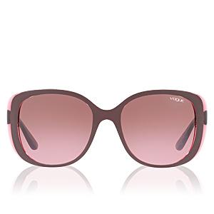Óculos de Sol VOGUE VO5155S 246514 Vogue