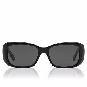 Adult Sunglasses VOGUE VO2606S W44/87 Vogue