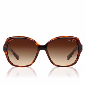 Adult Sunglasses VOGUE VO2871S 150813 Vogue
