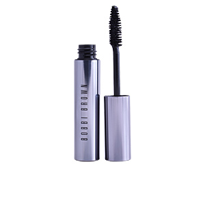 Rímel EXTREME PARTY mascara Bobbi Brown