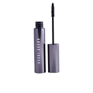 INTENSIFYING LONG WEAR mascara #black