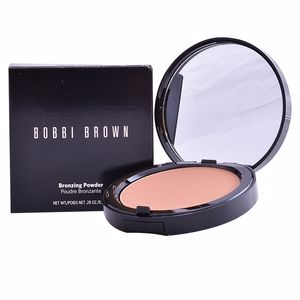 BRONZING POWDER #light