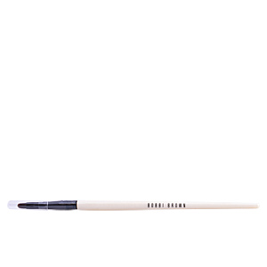 Makeup brushes ULTRA FINE EYELINER BRUSH Bobbi Brown