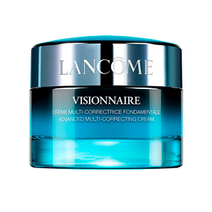 Anti aging cream & anti wrinkle treatment VISIONNAIRE crème multi-correctrice fondamentale Lancôme