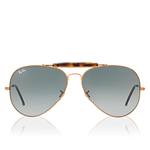 Sonnenbrillen RAY-BAN RB3029 197/71 Ray-Ban