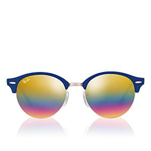 Gafas de Sol RAY-BAN RB4246 1223C4 Ray-ban