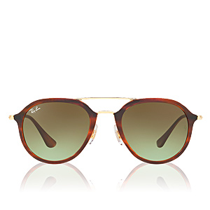 RAYBAN RB4253 820/A6 53 mm