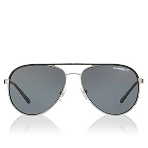 Gafas de Sol ARNETTE AN3071 679/81  Arnette