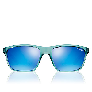Gafas de Sol ARNETTE AN4234 247725 Arnette