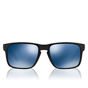 Adult Sunglasses OAKLEY HOLBROOK OO9102 910252 Oakley