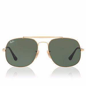 Adult Sunglasses RAY-BAN RB3561 001 Ray-Ban