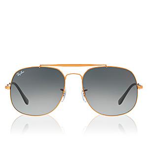 Adult Sunglasses RAY-BAN RB3561 197/71 Ray-Ban