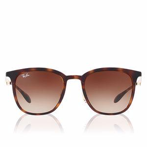 Sonnenbrille für Erwachsene RAY-BAN RB4278 628313