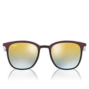 Óculos de Sol RB4278 6285A7 Ray-ban