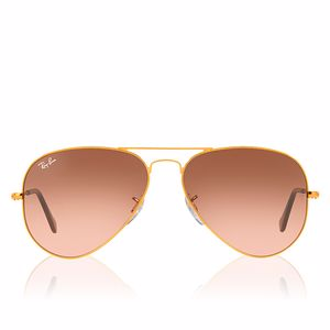 Gafas de Sol para adultos RAYBAN AVIATOR LARGE METAL RB3025 9001A5 Ray-Ban